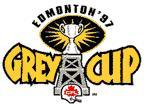 85th Grey Cup
