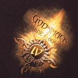 Shine Down (song) single by Godsmack