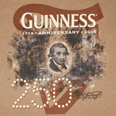 Guinness 250 Anniversary 1759-2009.jpg