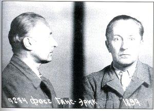Hans-Erich Voss German admiral