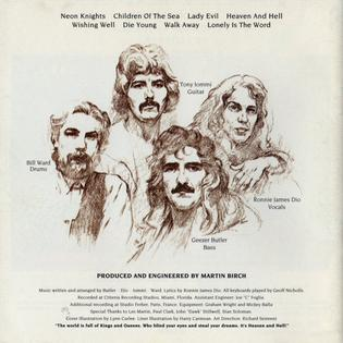 Back cover artwork of the album HeavenandHellback.jpg