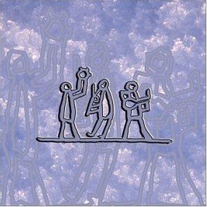 <i>Hedningarna</i> (album) 1989 studio album by Hedningarna