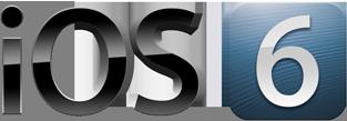 File:IOS 6 logo.png