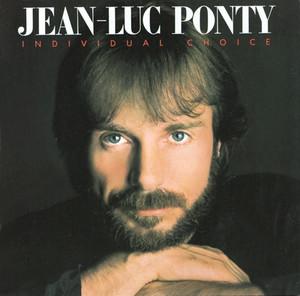 <i>Individual Choice</i> 1983 studio album by Jean-Luc Ponty