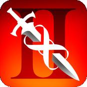 Infinity Blade II - Wikipedia