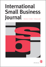 Online Business Journals