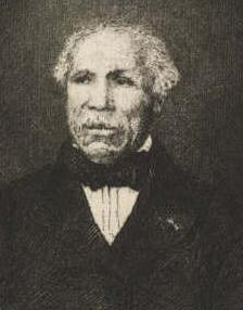 Jean-Louis Michel