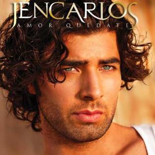 Jean Carlos Canela Biografia