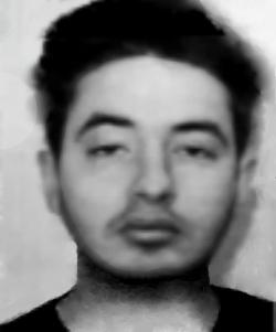 Joseph Christopher American serial killer