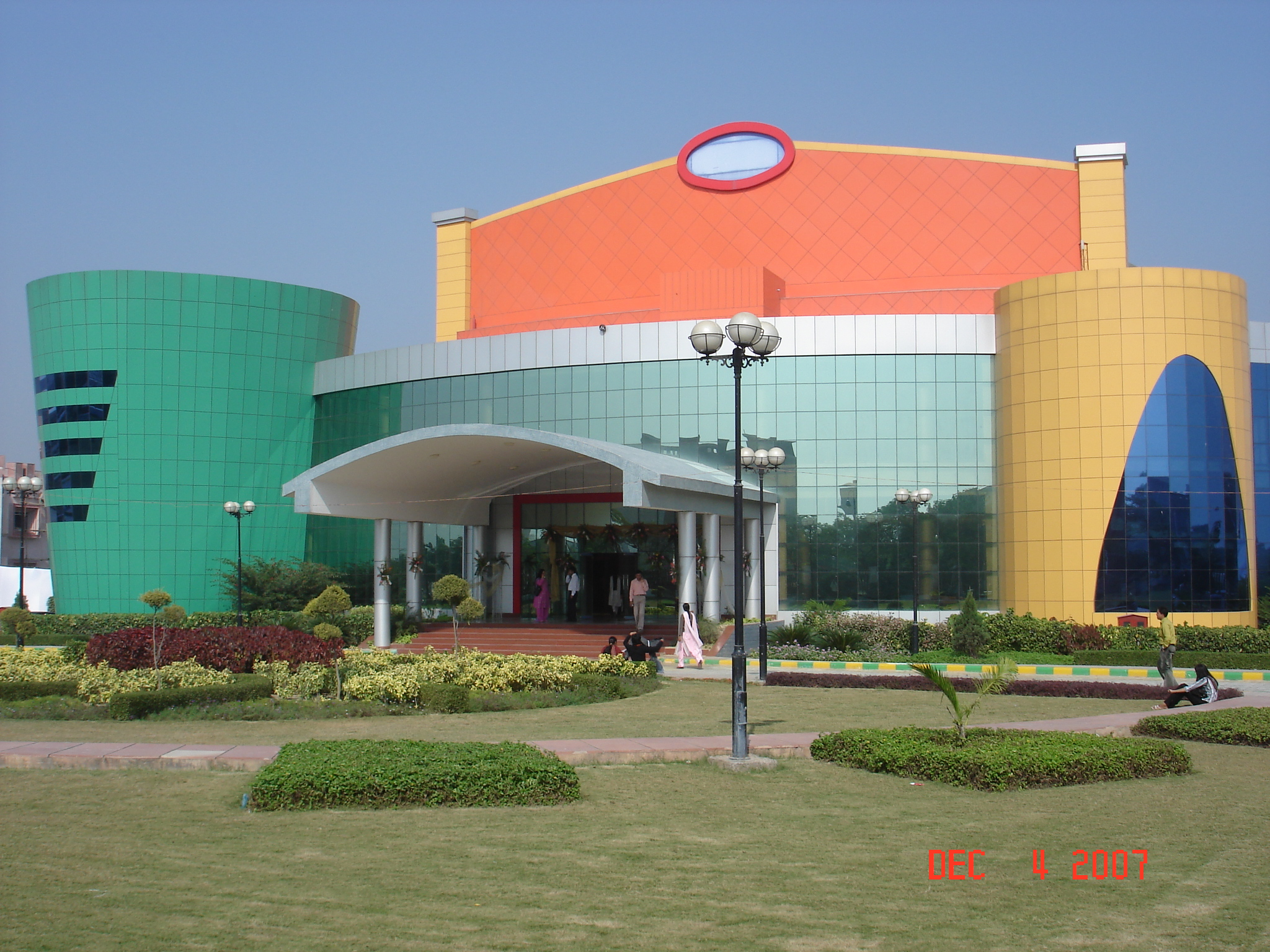 Kanpur India  City new picture : Kanpur | India Daily