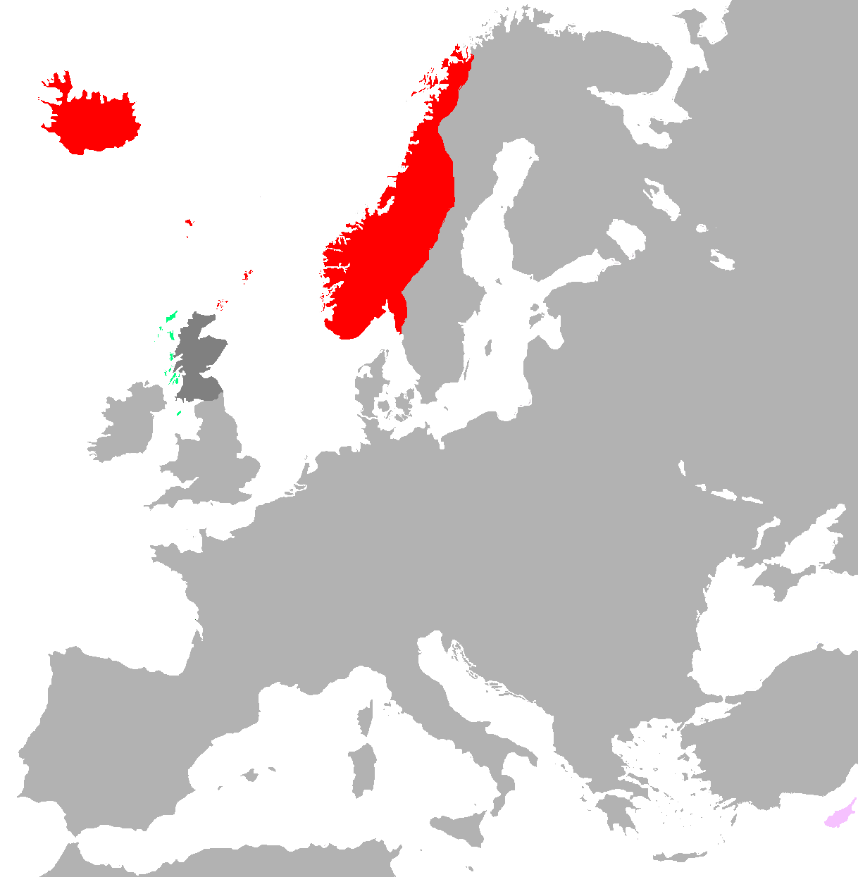 File:Kingdom of Norway.png - Wikipedia on republic of panama map, republic of maldives map, russian federation map, united arab emirates map, republic of moldova map, republic of turkey map, republic of san marino map, republic of india map, bailiwick of jersey map, republic of cyprus map, state of israel map, republic of colombia map, republic of south africa map, people's republic of china map, united states of america map, united republic of tanzania map, republic of belarus map, republic of nauru map, japan map, republic of palau map,