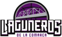 Laguneros de La Comarca