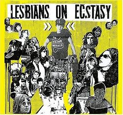 free pictures of lesbians We have 100 free resources for  you.