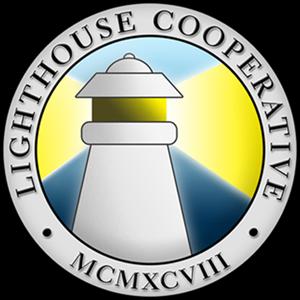 Lighthouse Cooperative Wikipedia