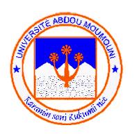 Abdou Moumouni University