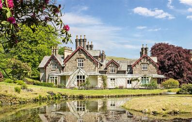 Best Estates Estate Agent Property For Sale Puddingmoor Beccles