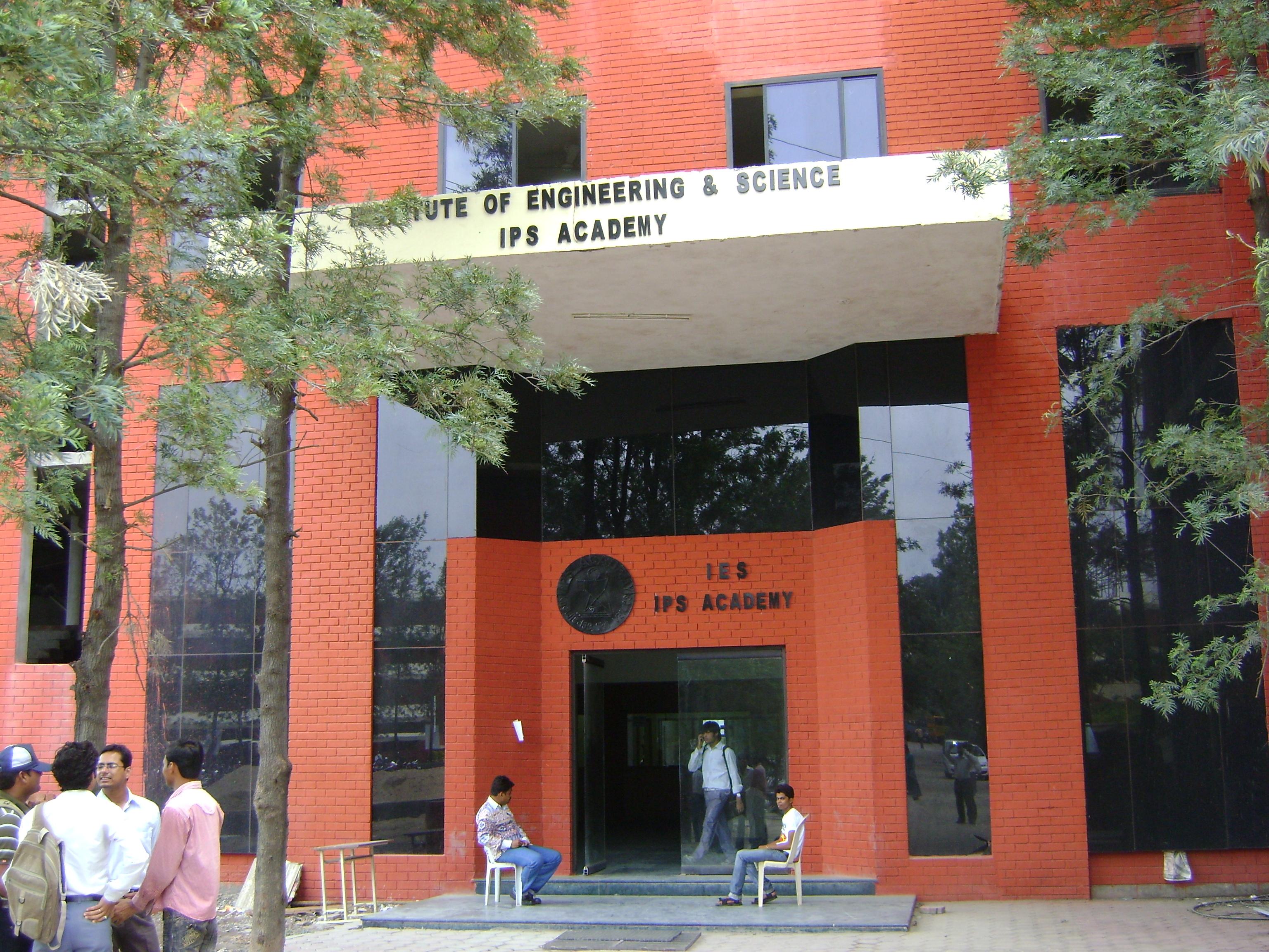 Rajendra Nagar, Indore - Wikipedia