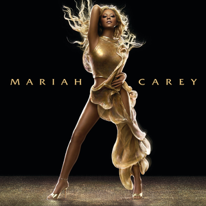 Mariah_Carey_The_Emancipation_of_Mimi.png