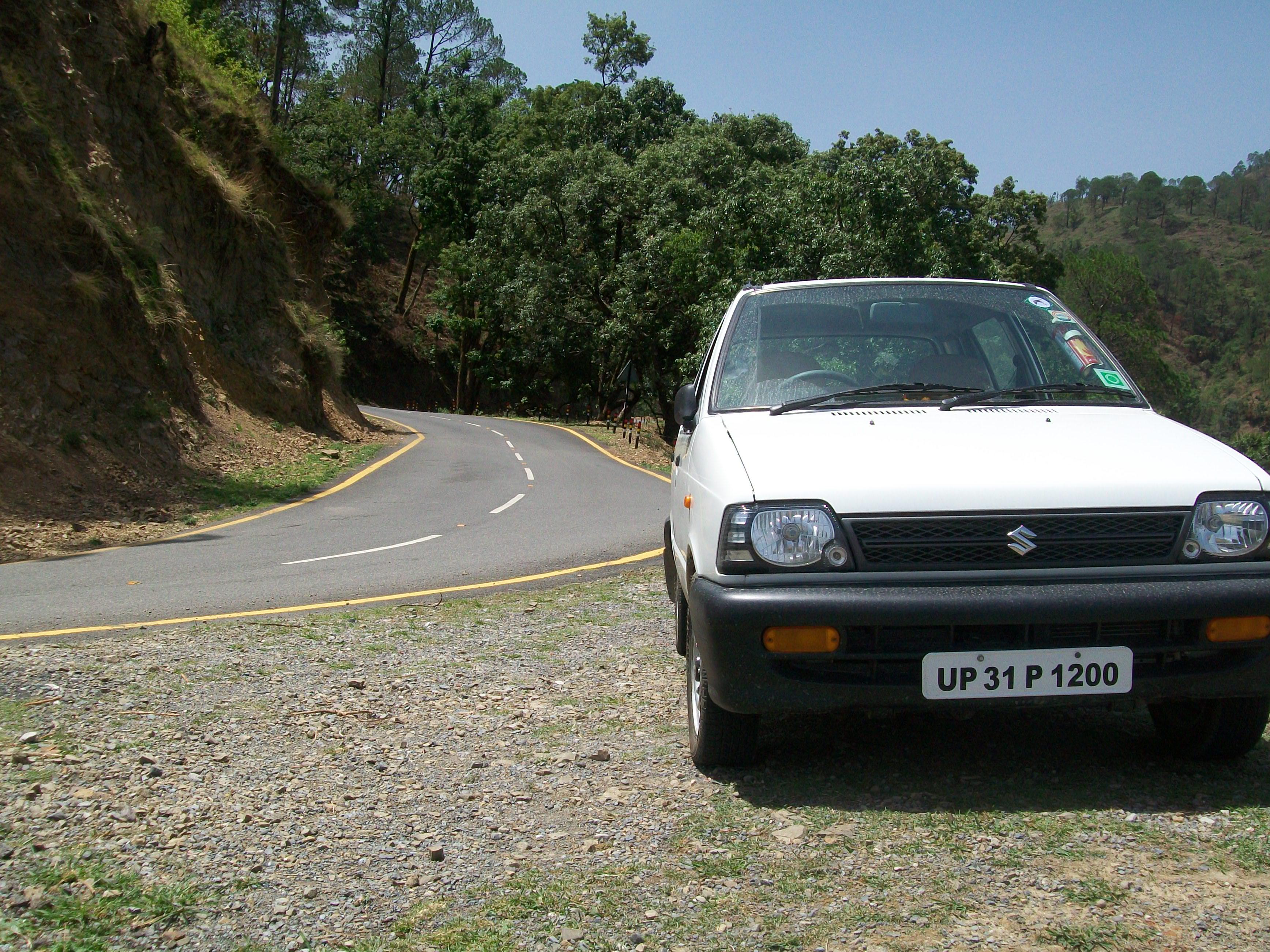 Maruti Suzuki Ritz Price In India