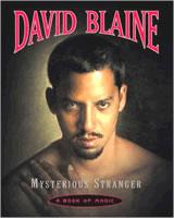 Mysterious Stranger, 2002