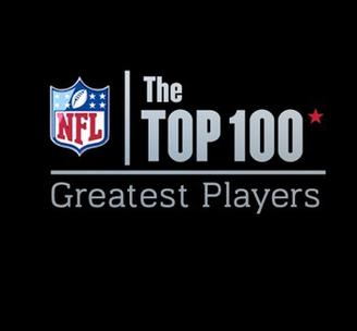 NFL Top 100  Wikipedia