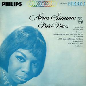 nina simone albums download free