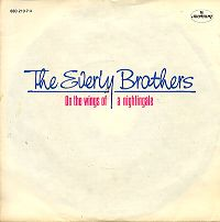 On the Wings Nightingale Everly Bros.jpg