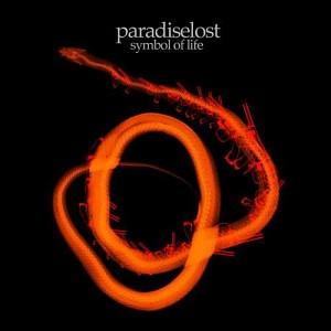 Qu'écoutez-vous en ce moment ? - Page 5 Paradise_Lost_-_Symbol_of_Life