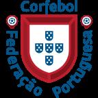 Portugal national korfball team