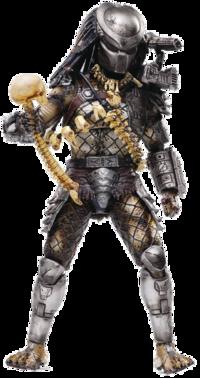 Predator (character).png