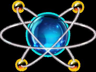 Proteus Design Suite - Wikipedia