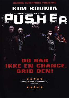 Pusher_theatrical.jpg