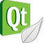 Qt Creator QT development environment