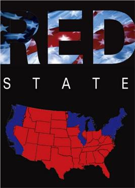 Red State (2006 film)