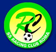 S.S. Racing Club Roma