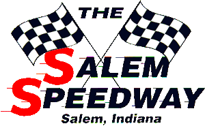 Salem Speedway Racetrack