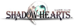 Picture of a game: Shadow Hearts