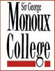 Sir George Monoux College college in Waltham Forest, UK