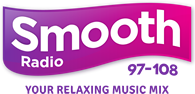 Smooth North East logo.png