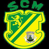 S.C. Mêda