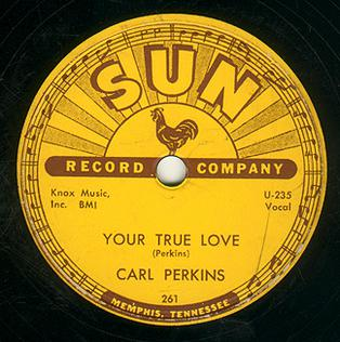 File:Sun 78 Your True Love 261 1957.jpg - Wikipedia, the free