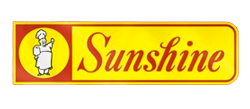 Sunshine Biscuits