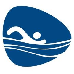 Swimming at the 2016 Summer Paralympics - Wikipedia
