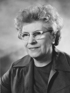 Sylvia Agnes Sophia Tait English biochemist and endocrinologist