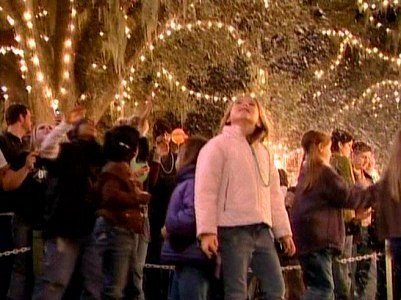 File:Tallahassee Winter Festival03.jpg