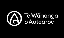 Image result for wananga o aotearoa