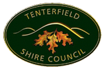 Tenterfield Shire Council Logo.png