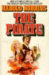 The Pirate (1978 film).jpg