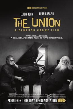 The Union (2011 film) ...