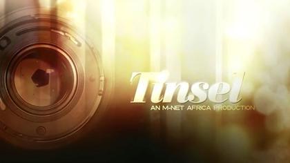 Tinsel (TV series) - Wikipedia
